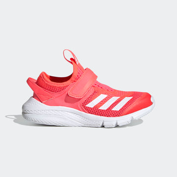 Adidas Activeflex Summer.Rdy FV3297 Running Shoes Young Girls
