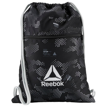 Reebok Active Enhanced DU2911 Gym Bag (u)