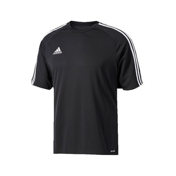 Adidas Estro 15 S16147 Jersey Short Sleeve Football (M)