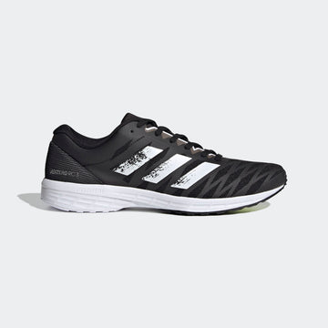ADIDAS ADIZERO RC 3 M FW2210 RUNNING SHOES (M)