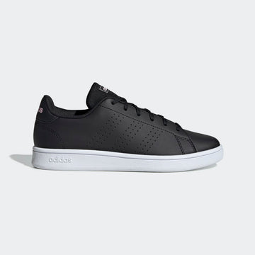 ADIDAS ADVANTAGE BASE EE7511 SNEAKER (W)