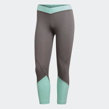 adidas  ASK SPR  3/4 DT6273 Tight Training (w)