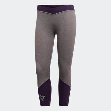 adidas  ASK SPR  3/4 DT6275 Tight Training (w)