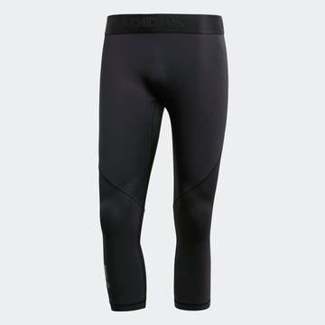 ADIDAS ASK SPR IG 34 CF7331 TIGHT FULL LENGTH RUNNING (W)