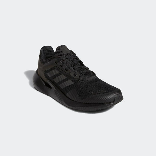 ADIDAS ALPHATORSION M FW0666 RUNNING SHOES (M)