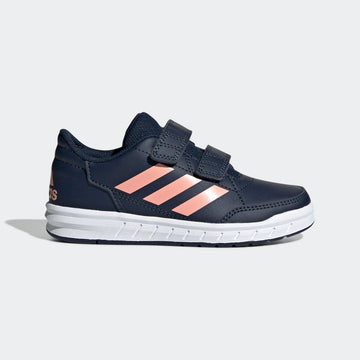 Adidas Alta G27089 Training Shoes (Yb)