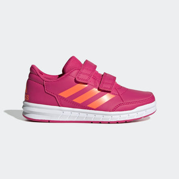 Adidas Alta G27088 Training Shoes (Yg)