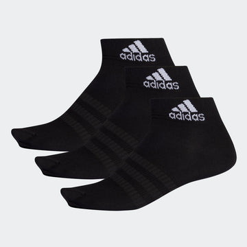 Adidas Light ANK DZ9436 Socks Ankle Running (U)