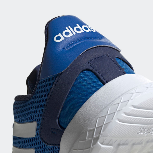 Adidas Archi EF0535 Running Shoes (Yb)