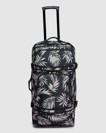 Billabong Keep It Rollin 6607251-WHISPER Travel Packs (M)