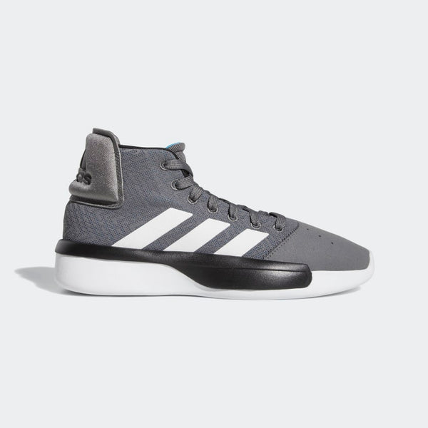 adidas Adversary BB9190 Basketball Shoes (m)
