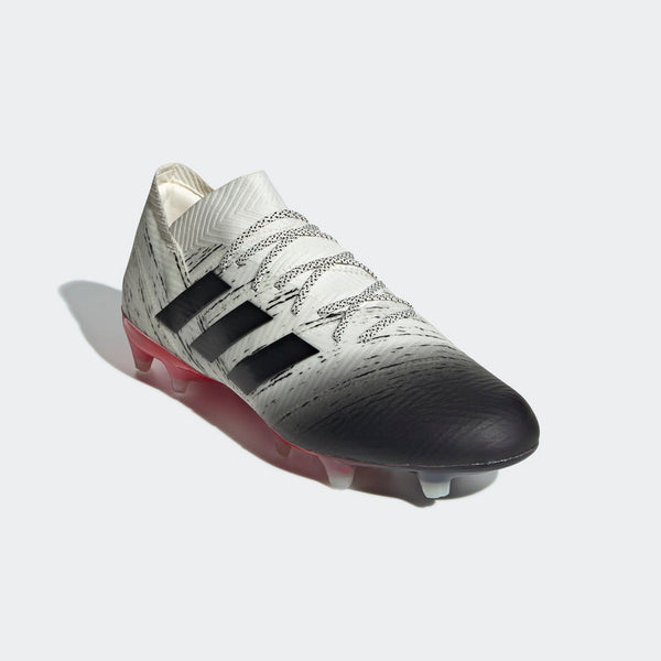 adidas Nemeziz 18.1 BB9425 FG Firm Ground Shoes Football (m)