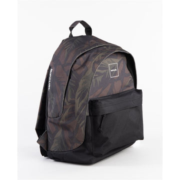 RIP CURL DOUBLE DOME 24L 10M BBPBH1-9389 BACKPACK (M)