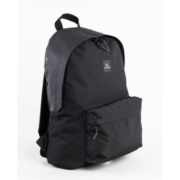 RIP CURL DOME 18L MIDNIGHT BBPBT1-4029 BACKPACK (M)