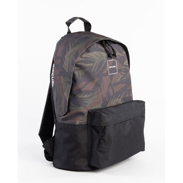 RIP CURL DOME 18L 10M BBPBW1-9389 BACKPACK (M)