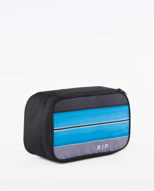 Rip Curl BCTGC1-70 Lunch Box