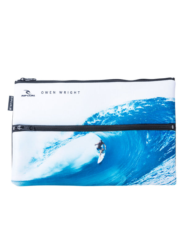 Ripcurl X Large-1000 Pencil Case