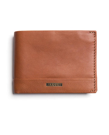 Rip Curl Horizons Rfid All Day BWLLX1-215 Wallet (M)