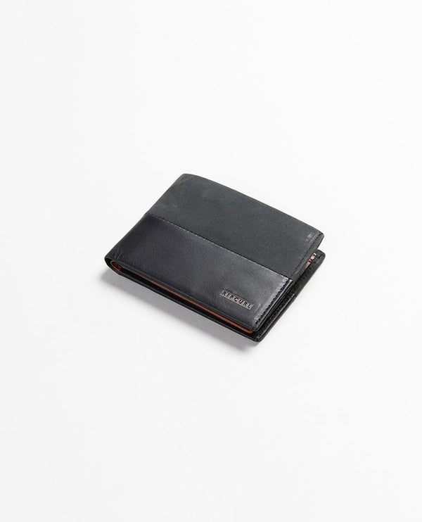 Rip Curl Combine Rfid ALL Day BWLMP1-90 Wallet (M)