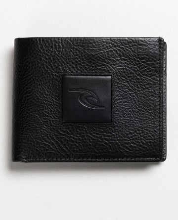 Rip Curl Centres Rfid 2 In1 BWLMR1-90 Wallet (M)