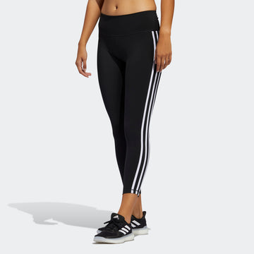 ADIDAS BT 2.0 3S 78 T FJ7181 TIGHT 3/4 TRAINING (W)
