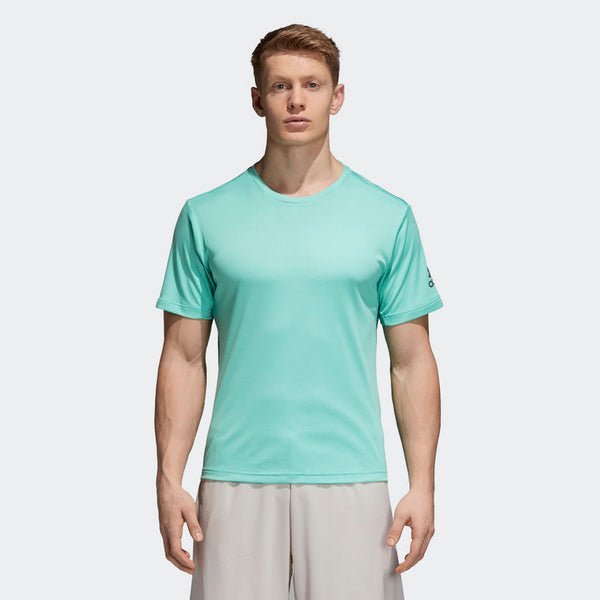 adidas Freelift chill T-Shirt Short Sleeve Training (m)