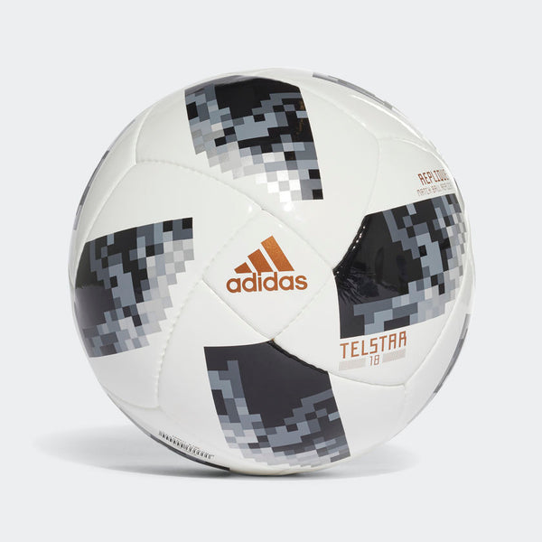 adidas World Cup Repl Football
