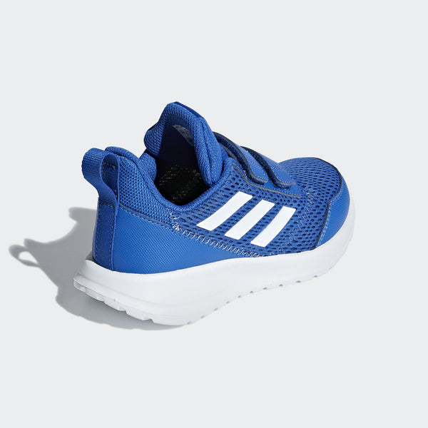 Adidas Alta CG6453 Running Shoes (Yb)