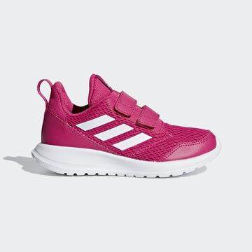 Adidas Alta CG6895 Running Shoes (Yg)