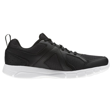 reebok 3D Fusion Training Shoes (w)