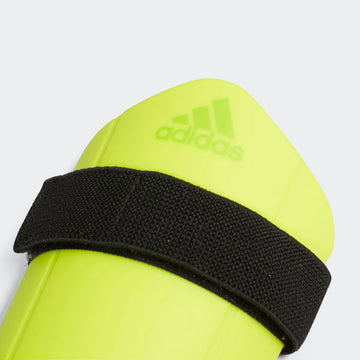 adidas X Lite Black Shin Guard (m)