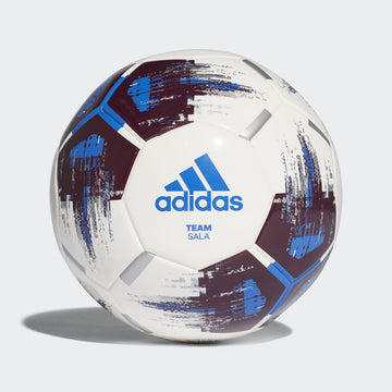 adidas Team Sala CZ2231 Futsal Ball