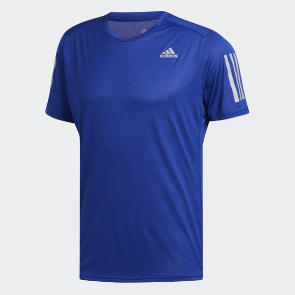 adidas Cooler T-Shirt Short Sleeve Running (m)
