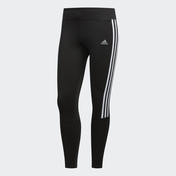 adidas 3S Tight Full Length Running (w)