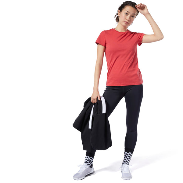 adidas Workout Ready EH5808 Tee (W)