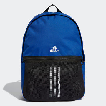 ADIDAS CLASSIC BP 3S GD5652 BACKPACK (M)