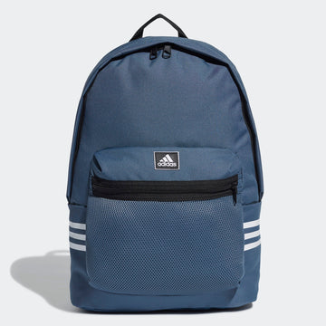 ADIDAS CLAS BP 3S MESH GD5614 BACKPACK (M)