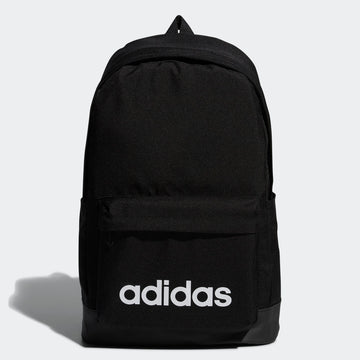 ADIDAS CLSC XL FL3716 BACKPACK (M)