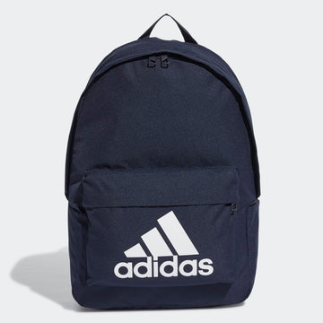 ADIDAS CLASSIC BP BOS FT8762 BACKPACK (M)