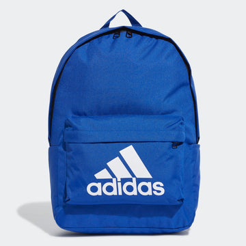 ADIDAS CLASSIC BP BOS GD5622 BACKPACK (M)