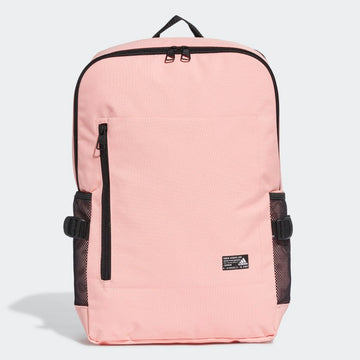 ADIDAS CLASSIC BP BOXY GD5619 BACKPACK (M)