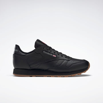 Reebok Classic Leather 49800 Sneaker (M)