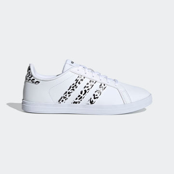 ADIDAS COURTPOINT FW8415 SNEAKER (W)
