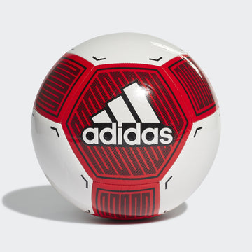 Adidas DY2518 Adi-Red Foot-Ball