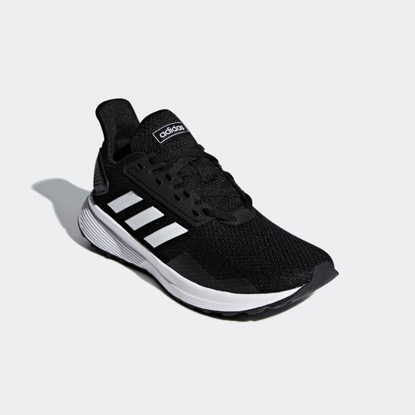 adidas Duramo BB7061 Running Shoes Young Boys