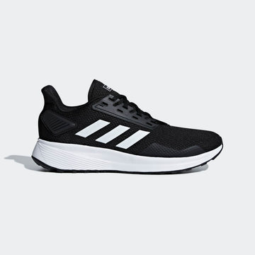 adidas Duramo 9 BB7066 Running Shoes (m)