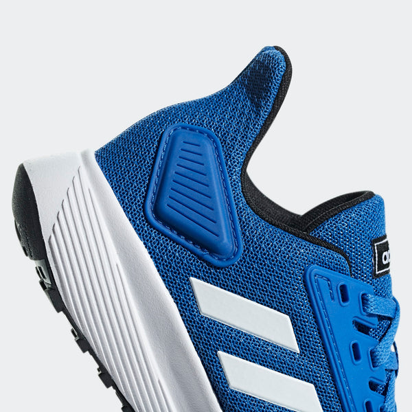 Adidas Duramo 9 BB7060 Running Shoes (Yb)