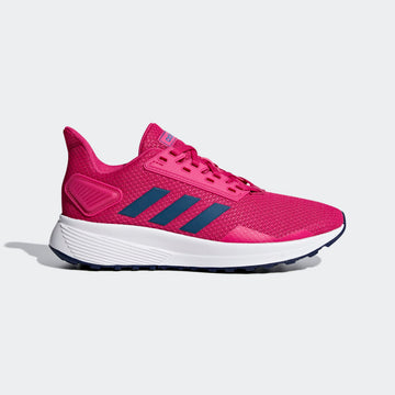 adidas Duramo F35102 Running Shoes Young Girls