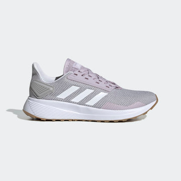 Adidas Dura EE8351 Running Shoes (W)