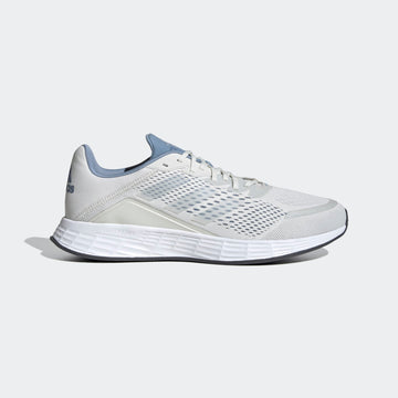Adidas Duramo Sl FW6767 Running Shoes (M)